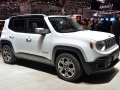 01-2015-jeep-renegade-geneva-1