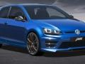 ABT-VW-Golf-R-Mk7-100