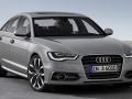 Audi-ultra-models-0
