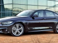 BMW-4-GC-2_1