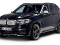 BMW-X5-F15-AC-Schnitzer-1