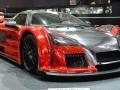 Gumpert-Apolo-S-Iron-Car-0