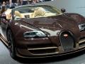 Veyron-Rembrandt-5