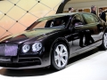 bentley-flying-spur-v8s-001-1