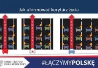 12576426-korytarz-zycia-900-555