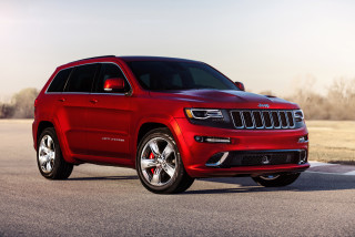 2015-Jeep-Grand-Cherokee-SRT-1