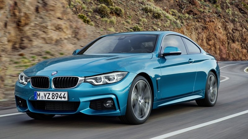 2017-bmw-4-series-coupe-64_800x0w