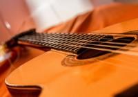 Acoustic Guitar Wallpaper Music 16221 Wallpaper High Resolution ...