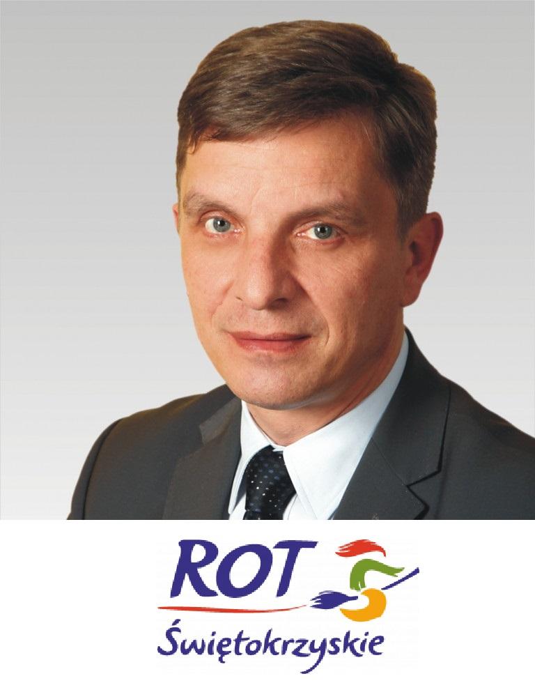 Andrzej-Pruś-3-768x995