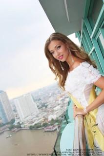 Miss Angelika Ogryzek_n