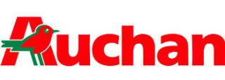 Auchon