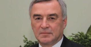 Bętkowski