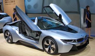 BMW_i8_