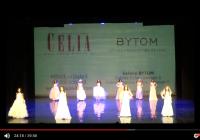 Celia I bytom