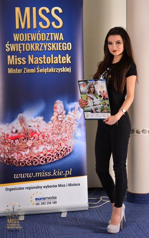 DSC_9500 Casting Miss Województwa Świętokrzyskiego 2019 Hotel Dal HKP (Kopiowanie)