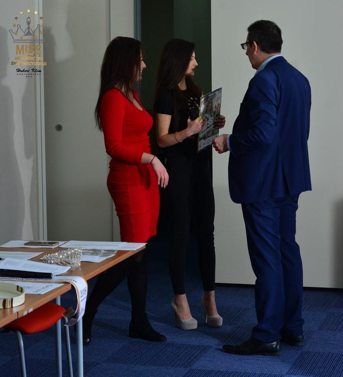 DSC_9503 Casting Miss Województwa Świętokrzyskiego 2019 Hotel Dal HKP (Kopiowanie)