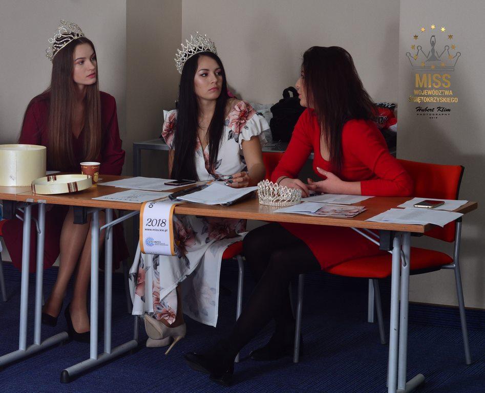 DSC_9509 Casting Miss Województwa Świętokrzyskiego 2019 Hotel Dal HKP (Kopiowanie)