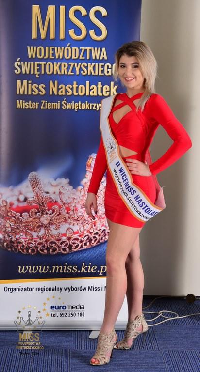 DSC_9510 Casting Miss Województwa Świętokrzyskiego 2019 Hotel Dal HKP (Kopiowanie)