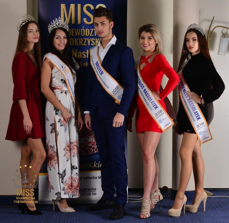 DSC_9513 Casting Miss Województwa Świętokrzyskiego 2019 Hotel Dal HKP (Kopiowanie)