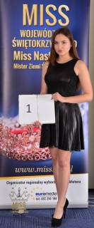 DSC_9542 Casting Miss Województwa Świętokrzyskiego 2019 Hotel Dal HKP (Kopiowanie)