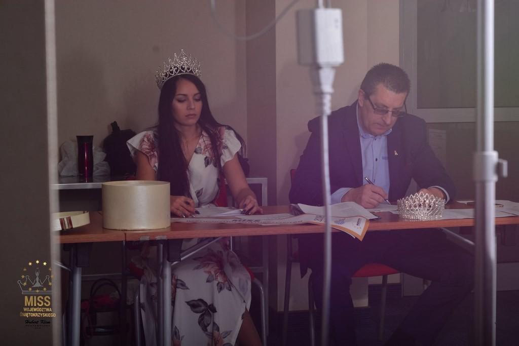 DSC_9543 Casting Miss Województwa Świętokrzyskiego 2019 Hotel Dal HKP (Kopiowanie)