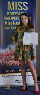 DSC_9547 Casting Miss Województwa Świętokrzyskiego 2019 Hotel Dal HKP (Kopiowanie)