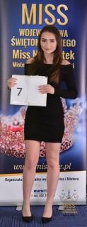 DSC_9553 Casting Miss Województwa Świętokrzyskiego 2019 Hotel Dal HKP (Kopiowanie)