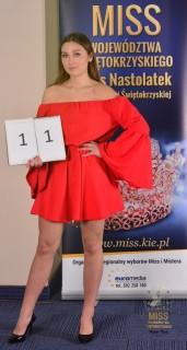 DSC_9554 Casting Miss Województwa Świętokrzyskiego 2019 Hotel Dal HKP (Kopiowanie)