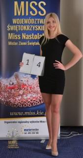 DSC_9560 Casting Miss Województwa Świętokrzyskiego 2019 Hotel Dal HKP (Kopiowanie)