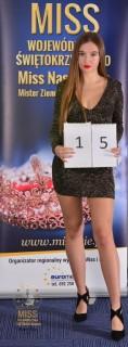 DSC_9562 Casting Miss Województwa Świętokrzyskiego 2019 Hotel Dal HKP (Kopiowanie)