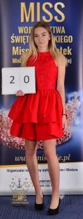 DSC_9571 Casting Miss Województwa Świętokrzyskiego 2019 Hotel Dal HKP (Kopiowanie)