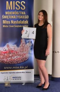 DSC_9573 Casting Miss Województwa Świętokrzyskiego 2019 Hotel Dal HKP (Kopiowanie)