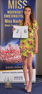 DSC_9577 Casting Miss Województwa Świętokrzyskiego 2019 Hotel Dal HKP (Kopiowanie)