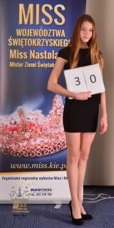 DSC_9580 Casting Miss Województwa Świętokrzyskiego 2019 Hotel Dal HKP (Kopiowanie)