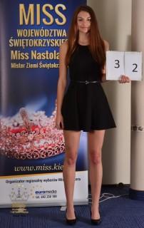DSC_9584 Casting Miss Województwa Świętokrzyskiego 2019 Hotel Dal HKP (Kopiowanie)