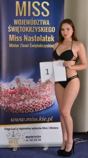 DSC_9589 Casting Miss Województwa Świętokrzyskiego 2019 Hotel Dal HKP (Kopiowanie)