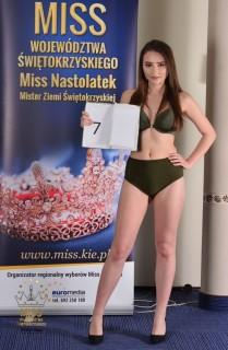DSC_9593 Casting Miss Województwa Świętokrzyskiego 2019 Hotel Dal HKP (Kopiowanie)