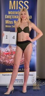 DSC_9598 Casting Miss Województwa Świętokrzyskiego 2019 Hotel Dal HKP (Kopiowanie)