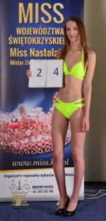 DSC_9615 Casting Miss Województwa Świętokrzyskiego 2019 Hotel Dal HKP (Kopiowanie)