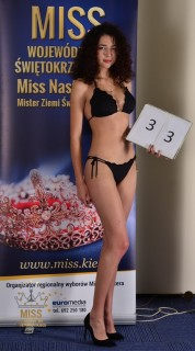 DSC_9626 Casting Miss Województwa Świętokrzyskiego 2019 Hotel Dal HKP (Kopiowanie)