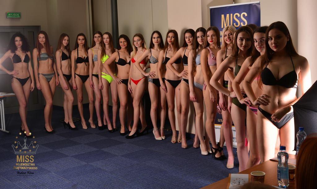 DSC_9628 Casting Miss Województwa Świętokrzyskiego 2019 Hotel Dal HKP (Kopiowanie)