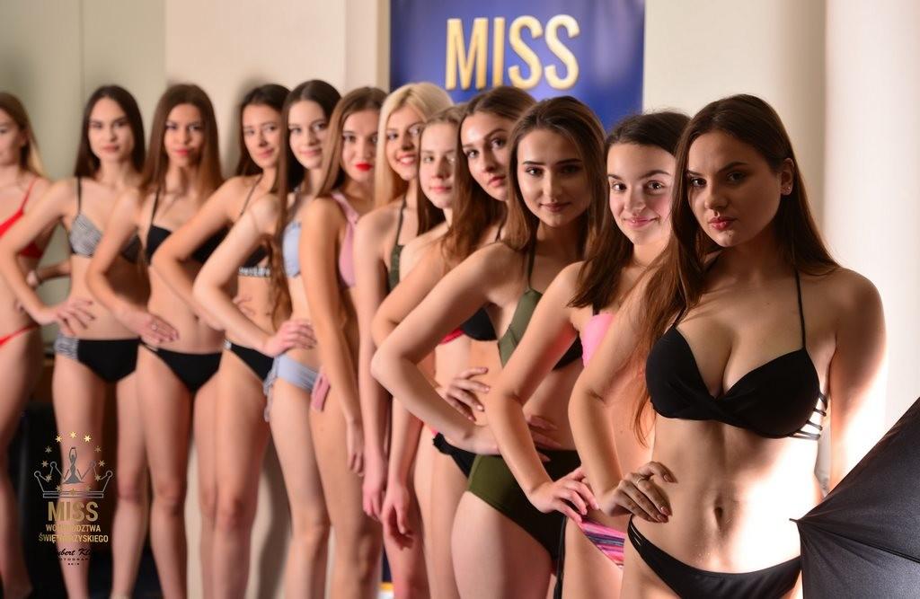 DSC_9630 Casting Miss Województwa Świętokrzyskiego 2019 Hotel Dal HKP (Kopiowanie)