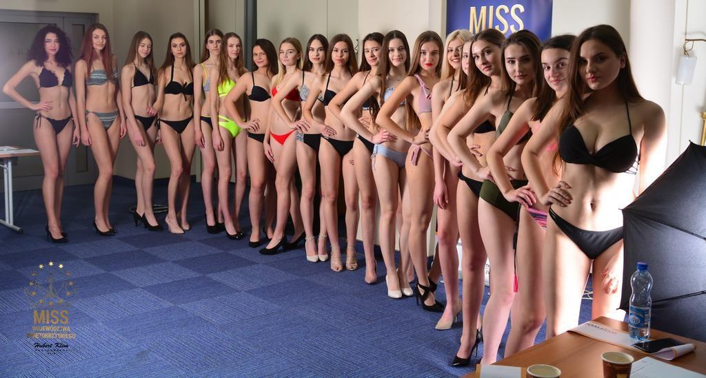 DSC_9633 Casting Miss Województwa Świętokrzyskiego 2019 Hotel Dal HKP (Kopiowanie)