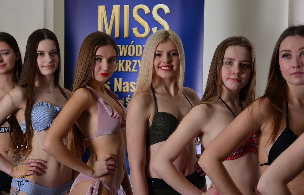 DSC_9641 Casting Miss Województwa Świętokrzyskiego 2019 Hotel Dal HKP (Kopiowanie)