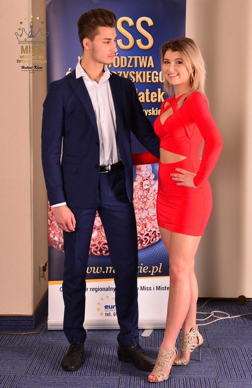 DSC_9665 Casting Miss Województwa Świętokrzyskiego 2019 Hotel Dal HKP (Kopiowanie)