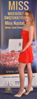 DSC_9674 Casting Miss Województwa Świętokrzyskiego 2019 Hotel Dal HKP (Kopiowanie)