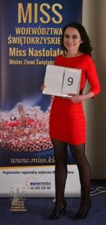 DSC_9678 Casting Miss Województwa Świętokrzyskiego 2019 Hotel Dal HKP (Kopiowanie)