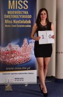DSC_9679 Casting Miss Województwa Świętokrzyskiego 2019 Hotel Dal HKP (Kopiowanie)