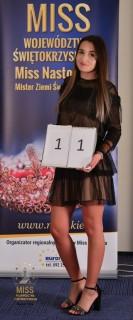 DSC_9683 Casting Miss Województwa Świętokrzyskiego 2019 Hotel Dal HKP (Kopiowanie)