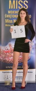 DSC_9684 Casting Miss Województwa Świętokrzyskiego 2019 Hotel Dal HKP (Kopiowanie)